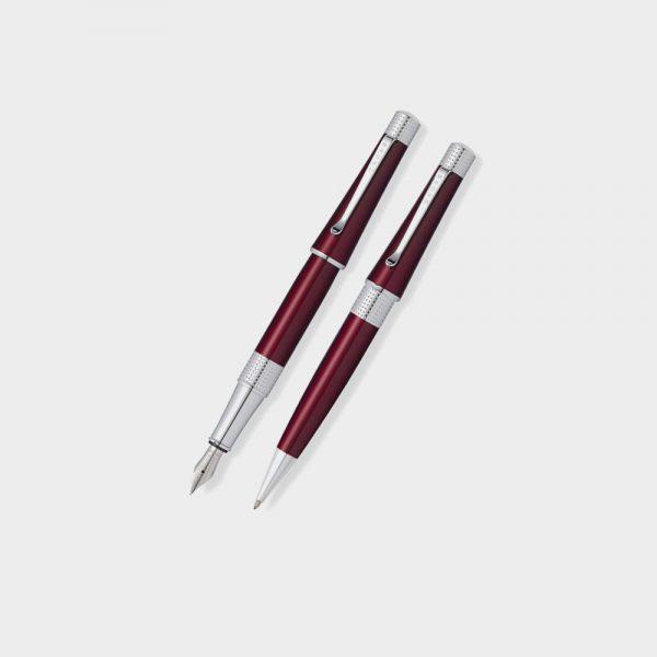 قلم کراس BEVERLY