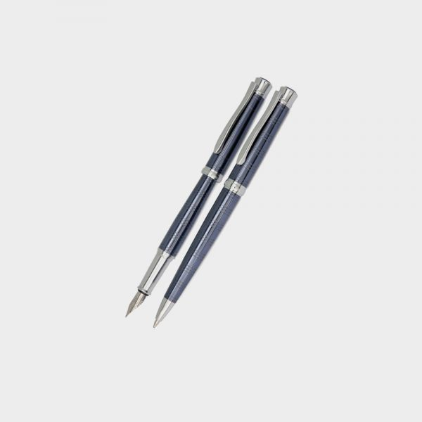 قلم یوروپن STAND