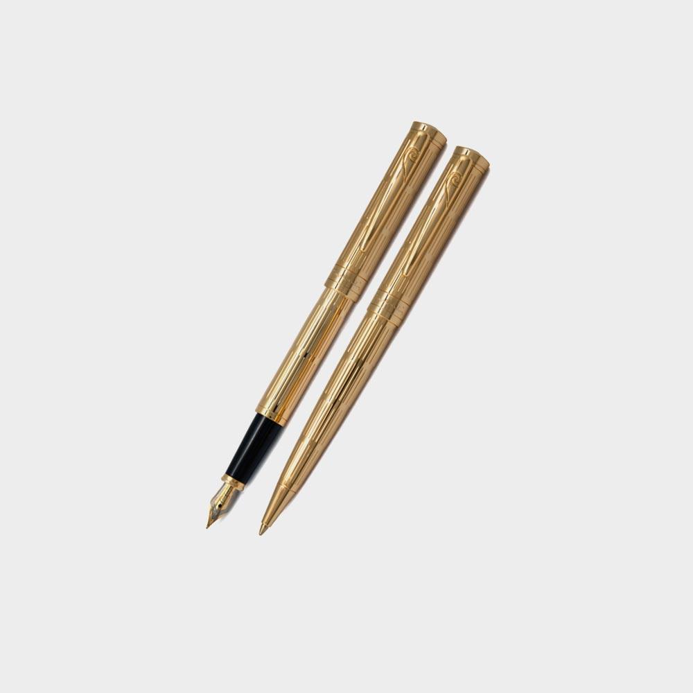 قلم پیرکاردین MARSHAL