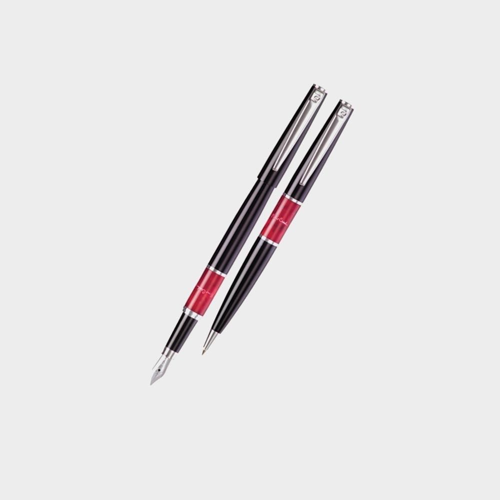 قلم پیرکاردین LIBRA