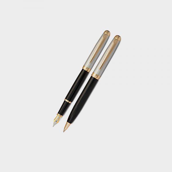 قلم پیرکاردین LEO