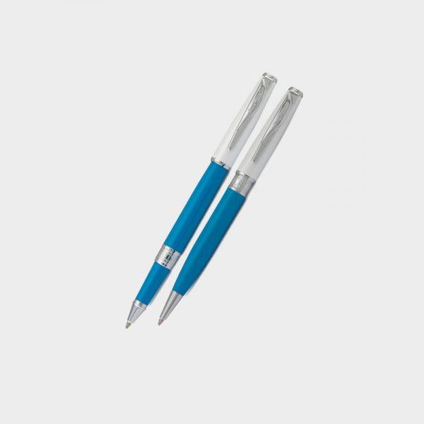 قلم پیرکاردین AQUA II