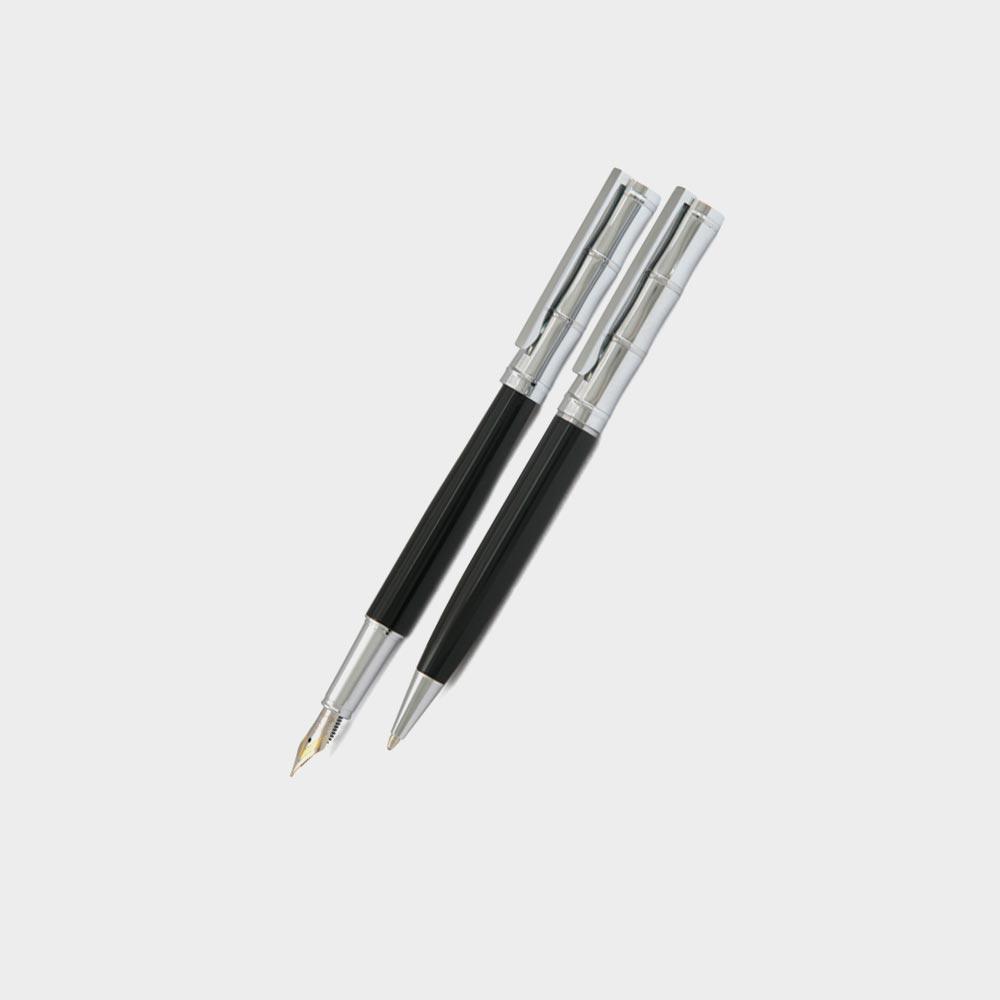قلم یوروپن AMAZON