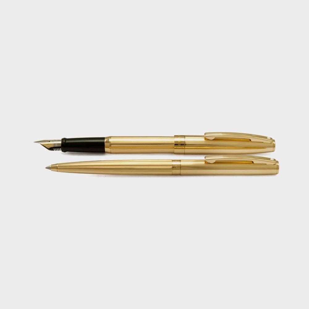 قلم شیفر SAGARIS