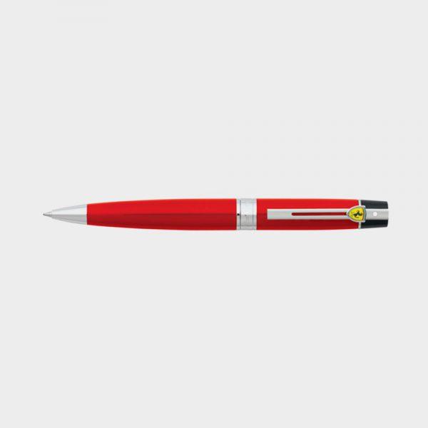قلم شیفر SCUDERIA FERRARI 300