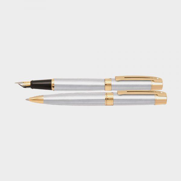 قلم شیفر 300