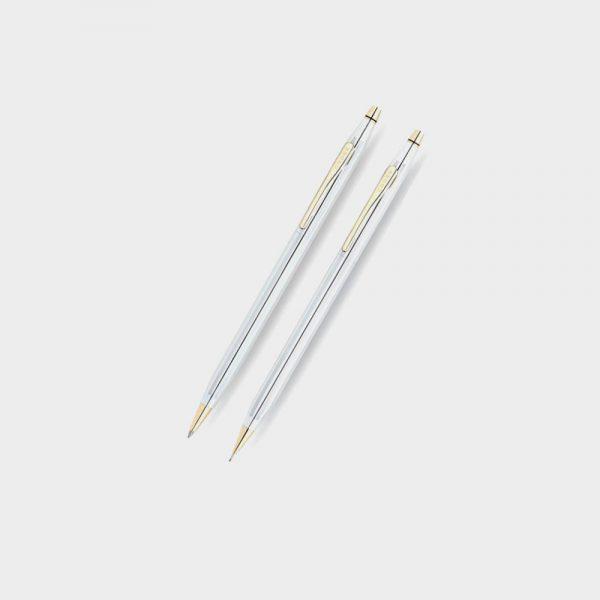 قلم کراس CLASSIC CENTURY