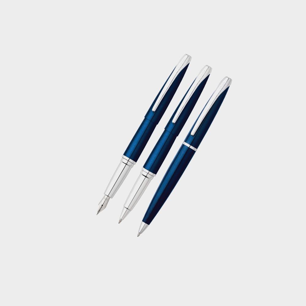 قلم کراس ATX