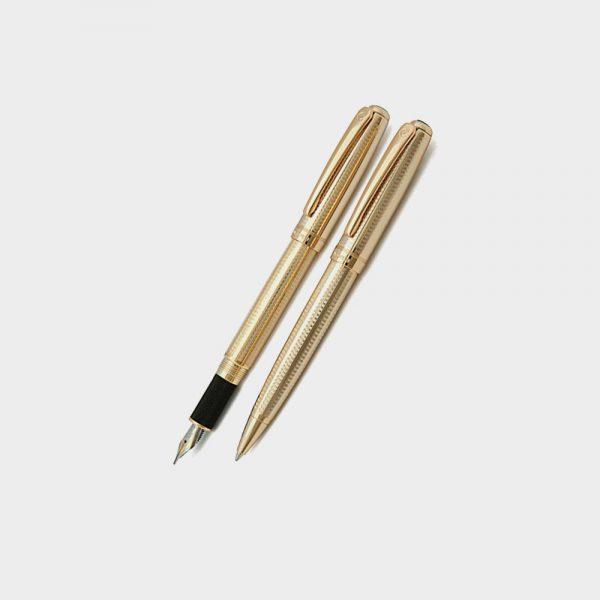 قلم یوروپن CLUB