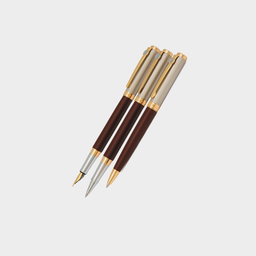 قلم یوروپن ESPRIT