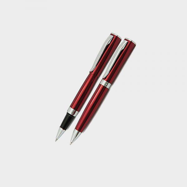 قلم یوروپن TRAM
