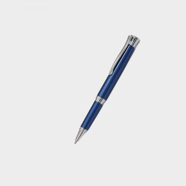 قلم یوروپن FINGER 4