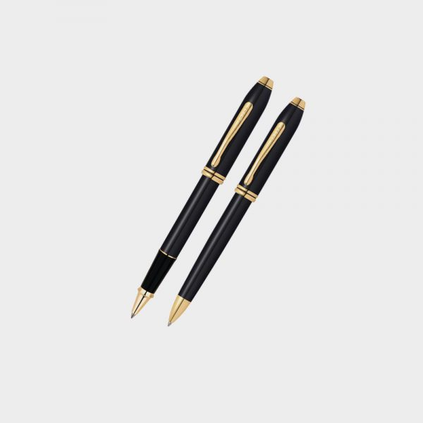 قلم کراس TOWNSEND 1