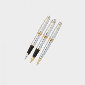 قلم کراس BAILY