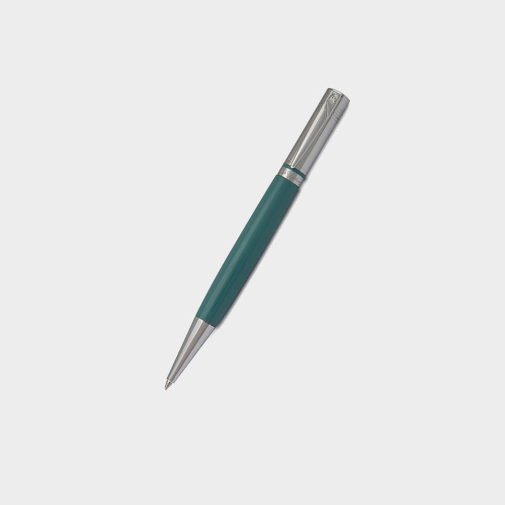 قلم پیر کاردین BOLOSSOM