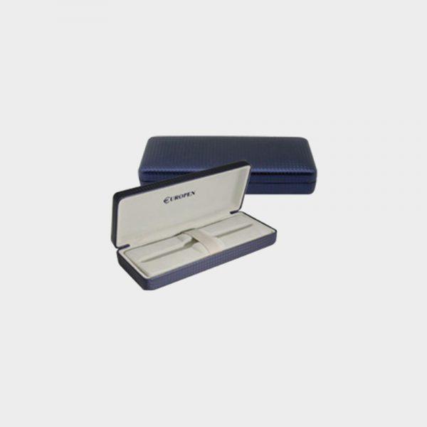 قلم یوروپن AMAZON 1