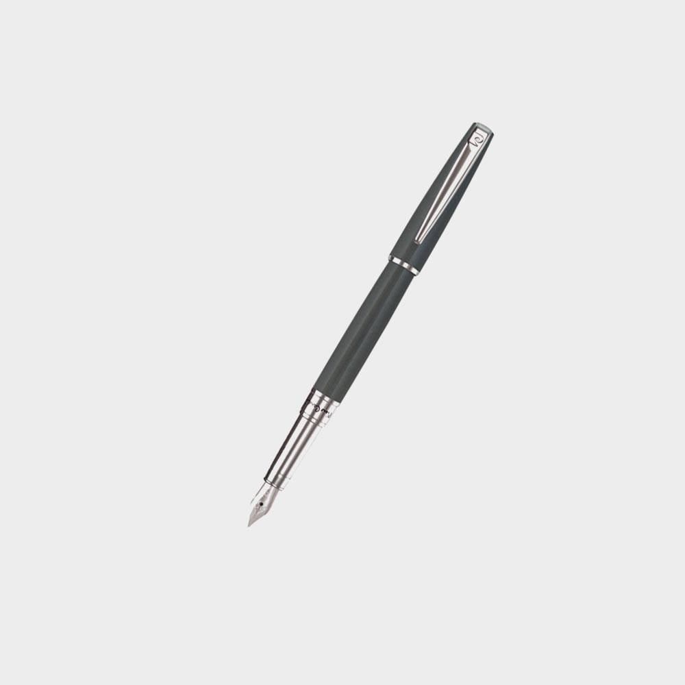 قلم پیرگاردین AQUARIUS