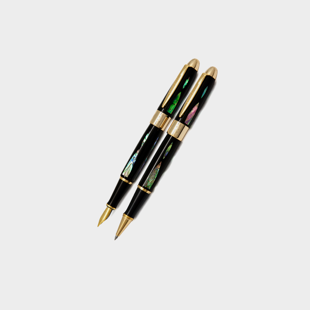 قلم ایپلمات 2000