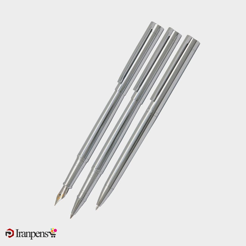 قلم یوروپن THEORY