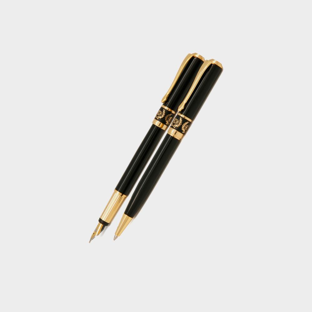 قلم ایپلمات SCHMIDTS