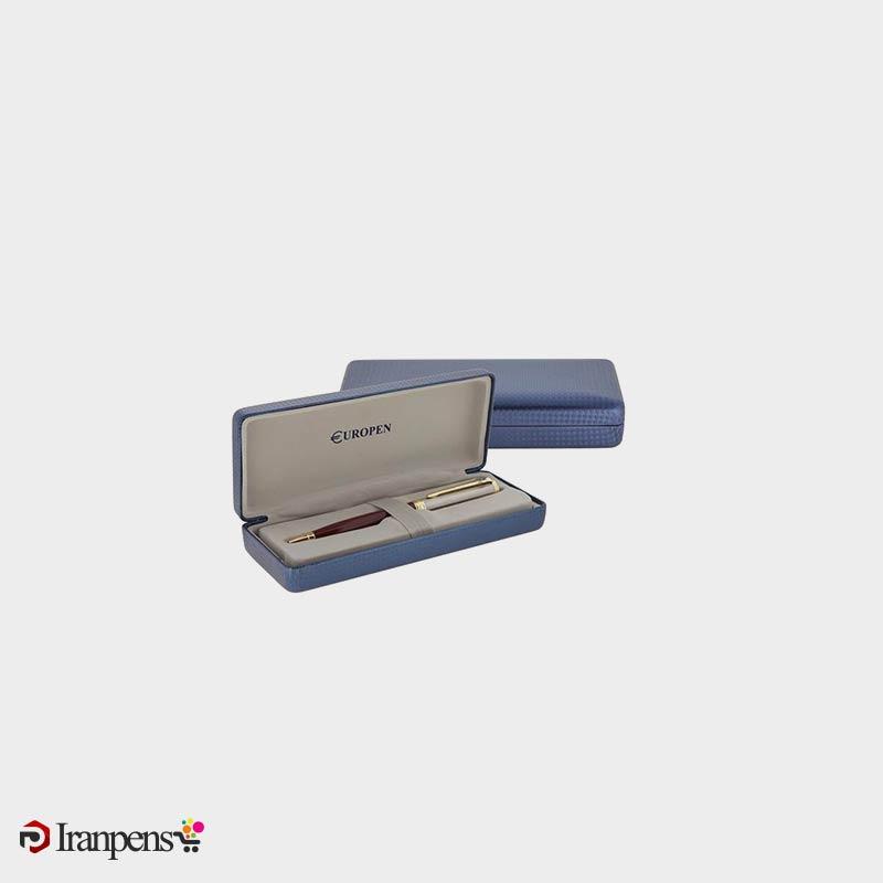 Esprit-Bp-Red-box