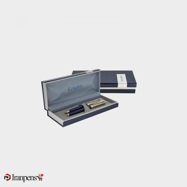 Esprit-Fp-Bp-Blue-box
