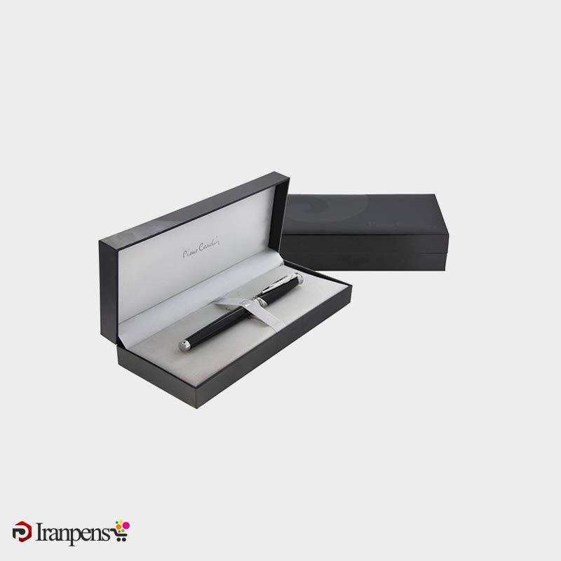 Jupiter-Steel-Rp-Box
