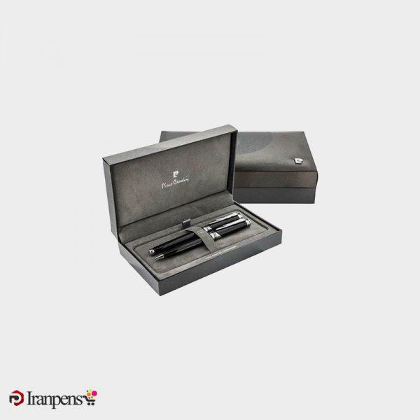 Jupiter-Steel-Rp-Bp-Box