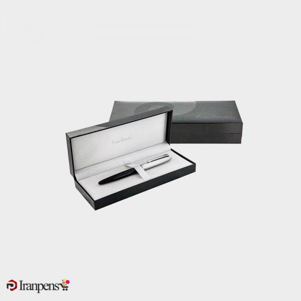 Leo-Steel-Fp-Box