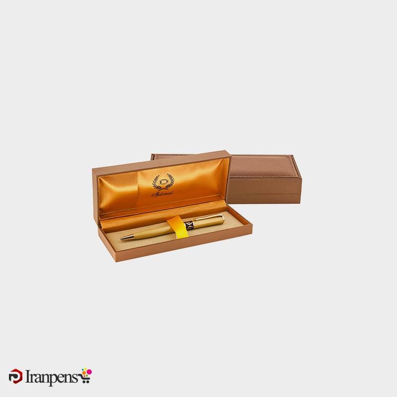 Schmidts-Gold-BP-Box