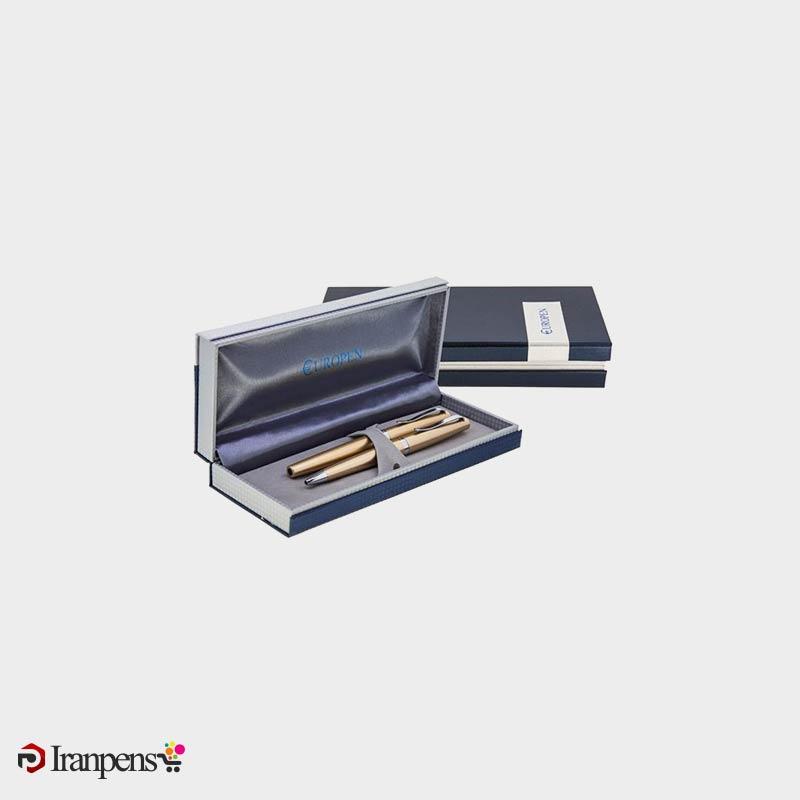 Vita-Fp-Bp-Gold-box