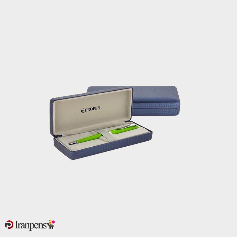 Vita-Green-box