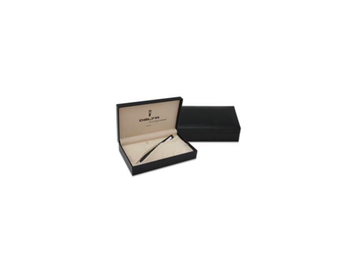 delta-pen-model-journal-box