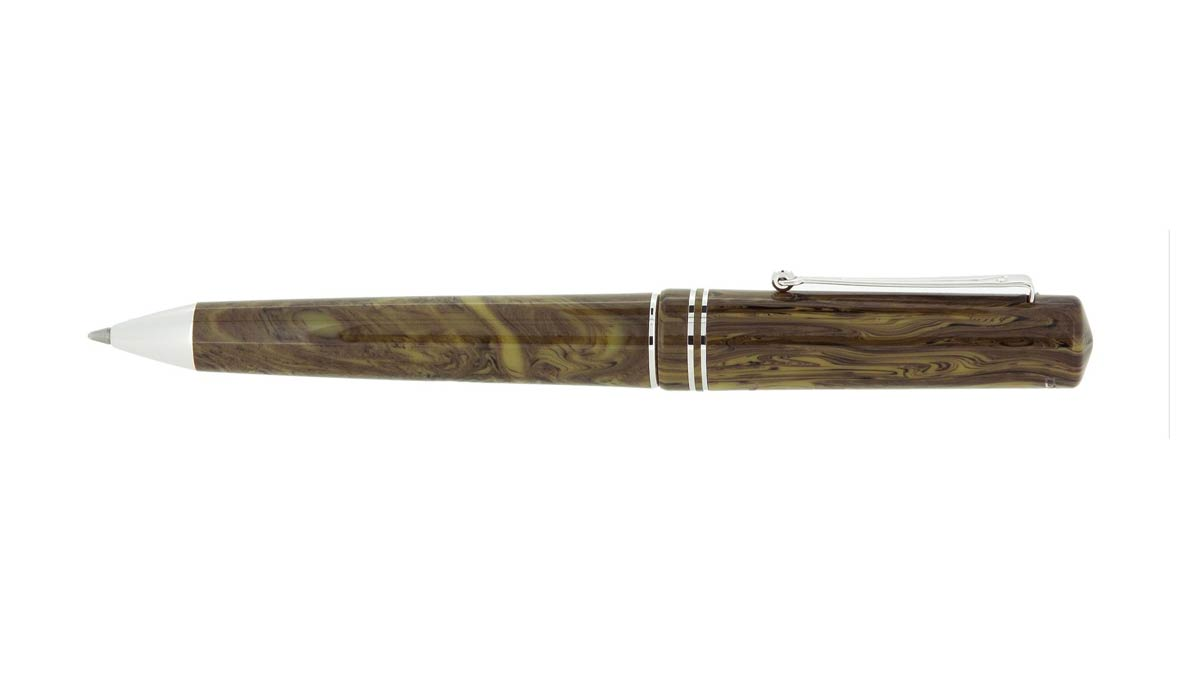 delta-pen-model-journal-brown-1