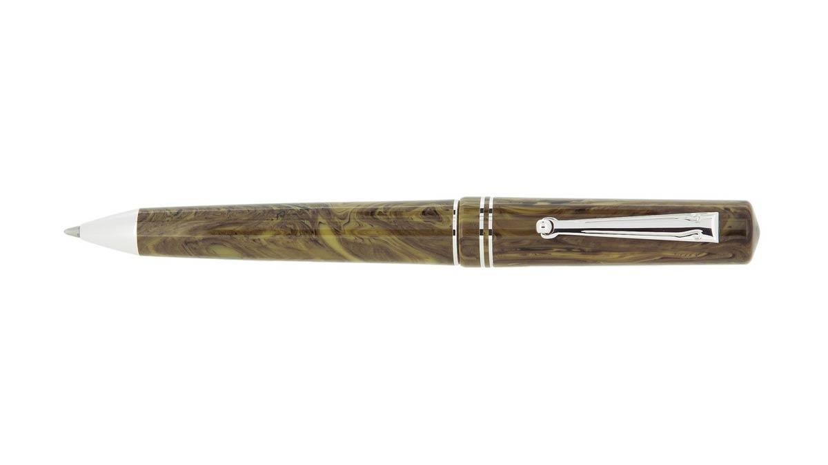 delta-pen-model-journal-brown-2
