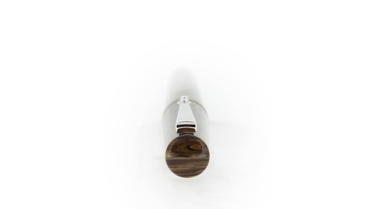 delta-pen-model-journal-brown-3