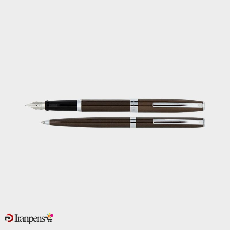 sagaris-Brown-fp-bp-1