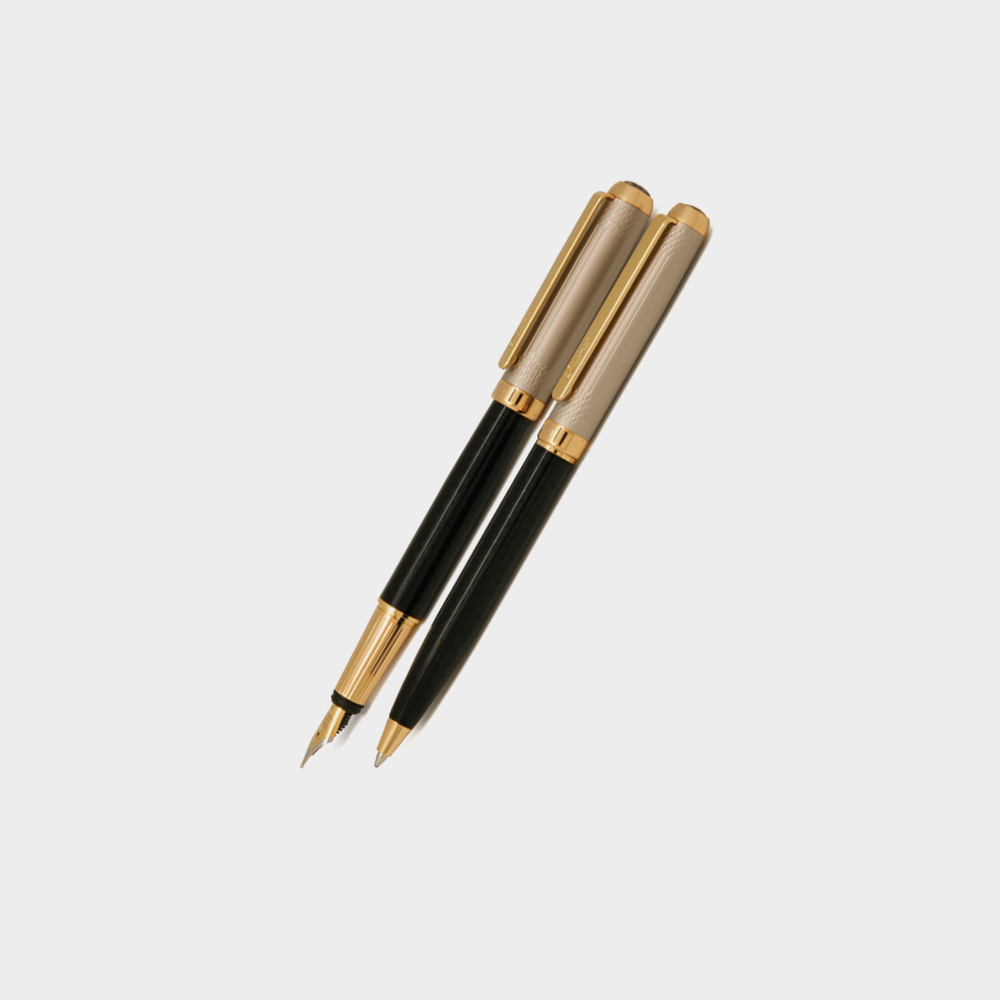 قلم ایپلمات lord