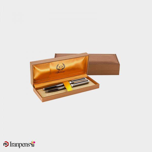 Lord-gunblack-Fp-Bp-Box