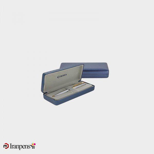 Join-Steel-Bp-box