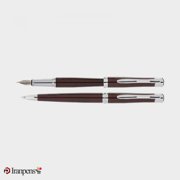Stand-Shiny-Brown-Fp-Bp-1