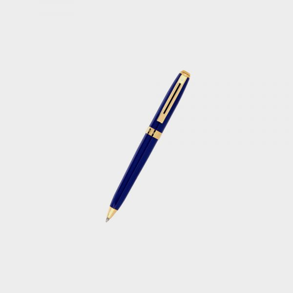 ۱sheaffer-مدل--MINI-PRELUDE--ایران-پنز