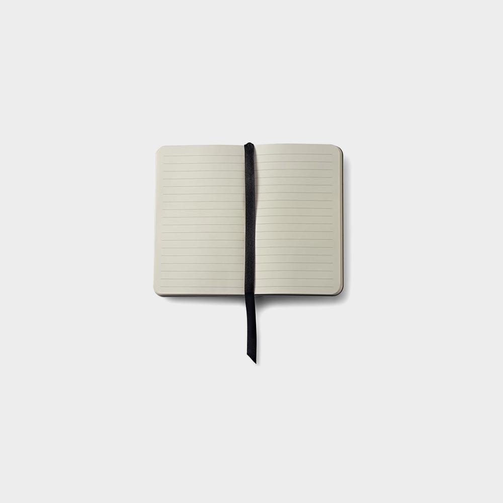 ۲cross-مدل-دفتر-جلد-چرمی-با-جای-قلم-ایران-پنز