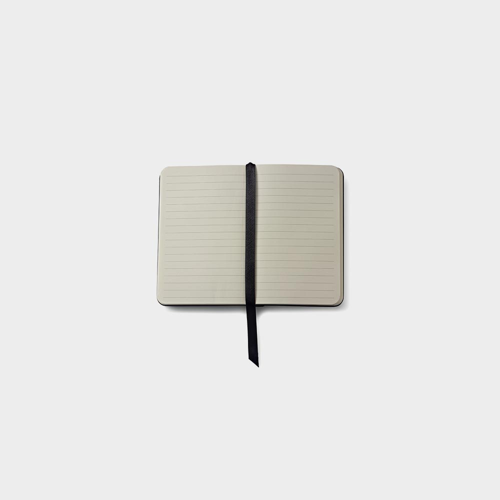 ۲cross--JOURNAL-SMALL-مدل-دفتر-جلد-چرمی-و-جای-قلم