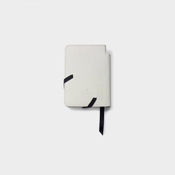 ۳cross-مدل-دفتر-جلد-چرمی-با-جای-قلم-ایران-پنز