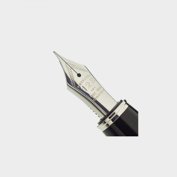 قلم کراس PEERLESS NEW YORK 3