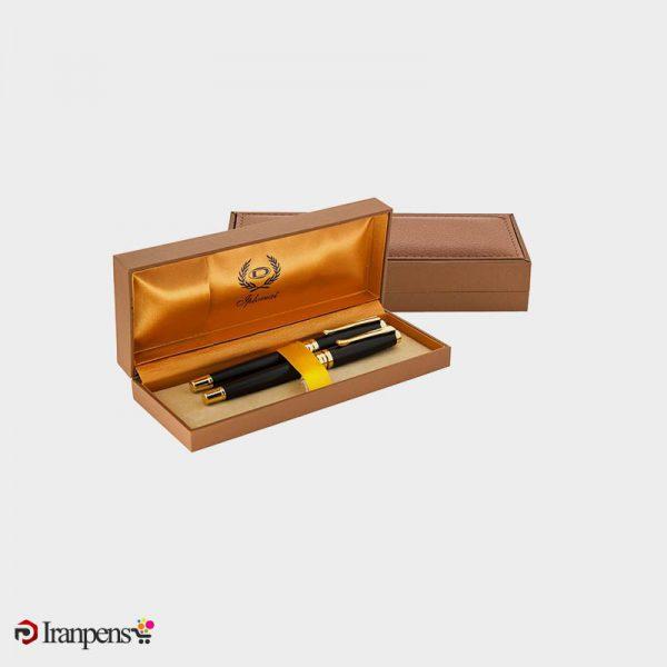 Arena-Fp-Rp-Box