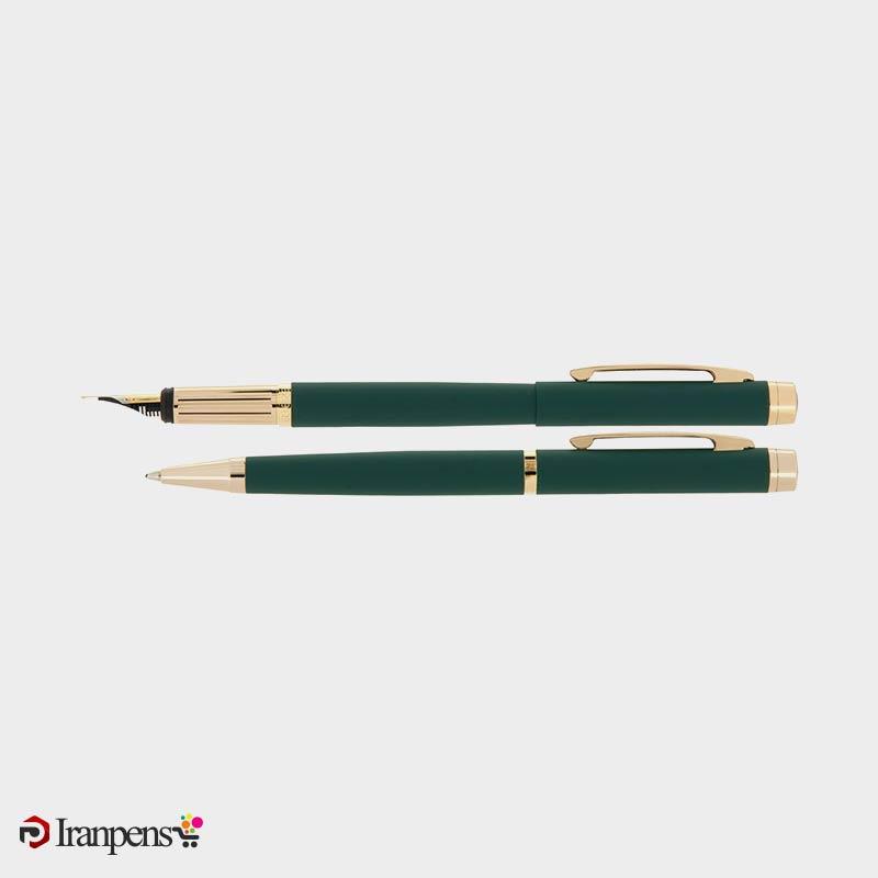 Ellesse-Green-Bp-Fp-1