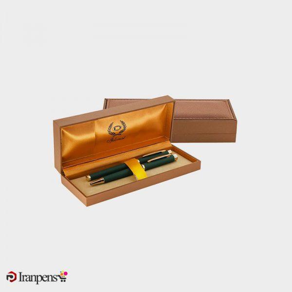 Ellesse-Green-Bp-Fp-Box
