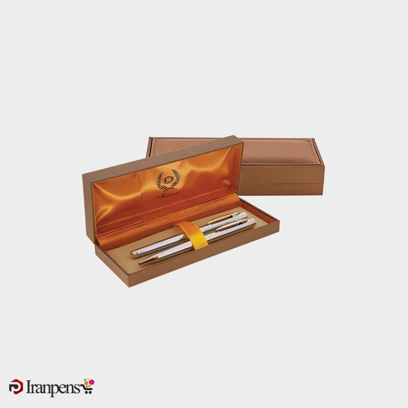 Ellesse-Steel-Fp-Bp-box